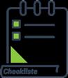 Umzug, Checkliste,Umzugscheckliste